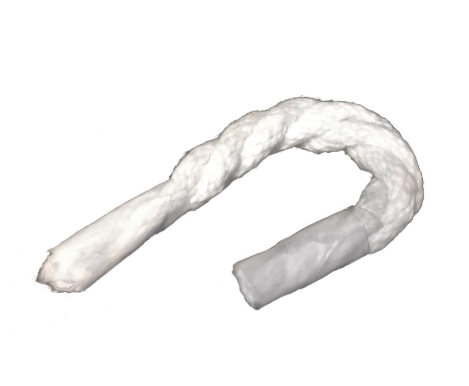 rope-gasket