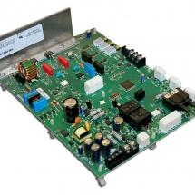 VB1200-10-HTCO