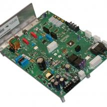 VB1200-2-HTCO-10M