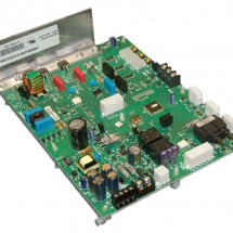 VB1200-2-HTCO-5M