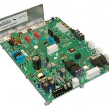 VB1200-5-HTCO